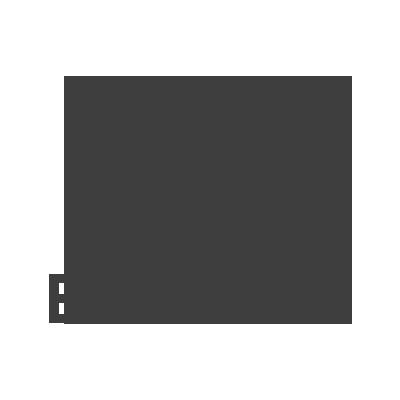 el golli_2018.png