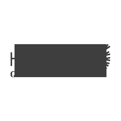 Hans Gastro_2018.png