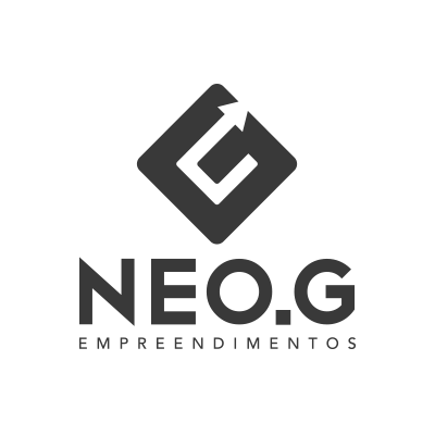 neog_2018.png