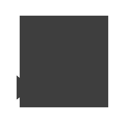 NOVA_2018.png