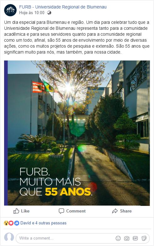 Post FURB.png