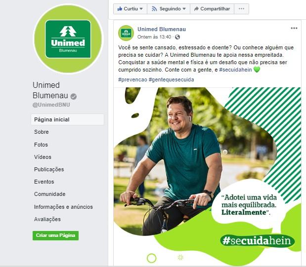 Post Campanha.jpg