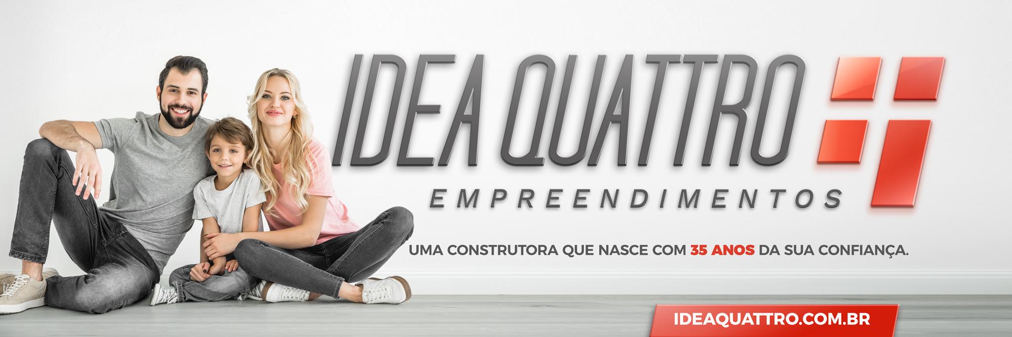 11457_ID4_Campanha-Institucional_Outdoor-9x3m_4.jpg