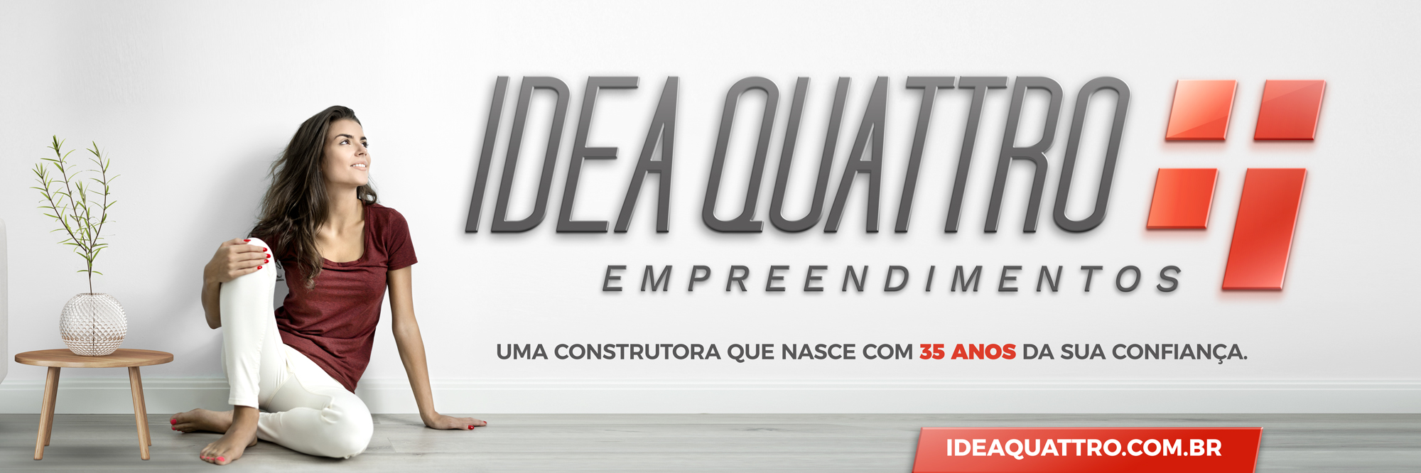 11457_ID4_Campanha-Institucional_Outdoor-9x3m_C.jpg