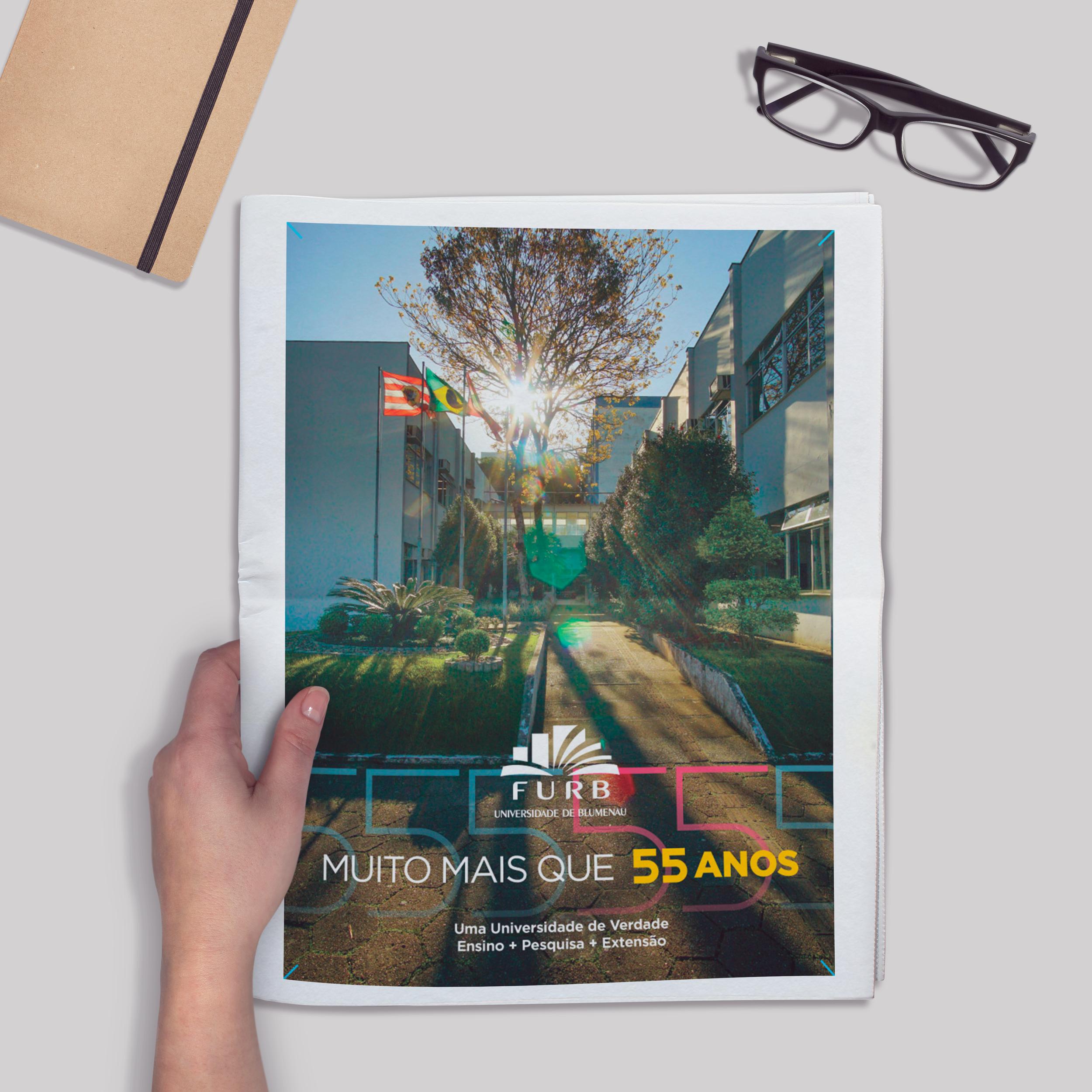 Simulação-Jornal-(2).png