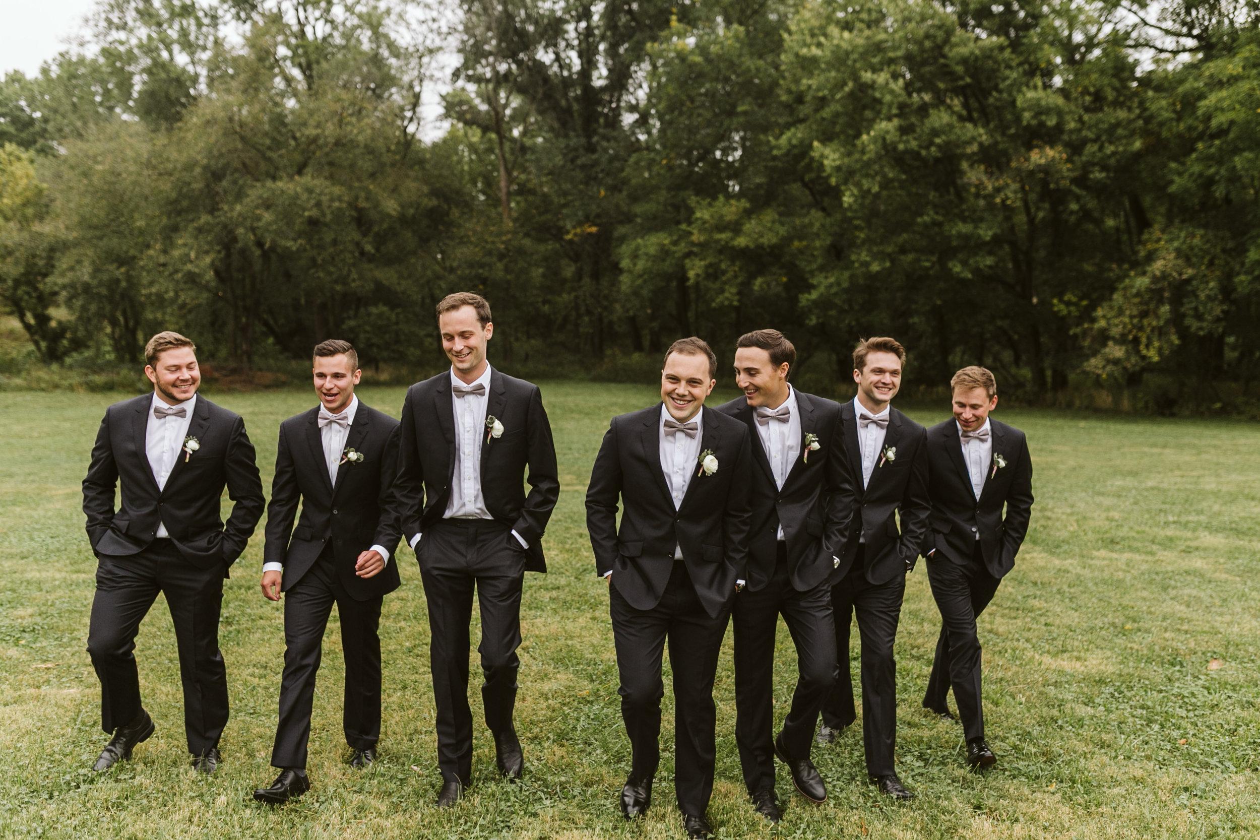 woltemath-wedding-48.jpg
