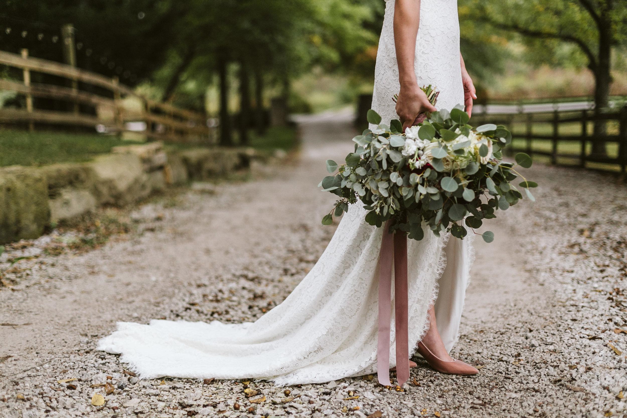 woltemath-wedding-181.jpg