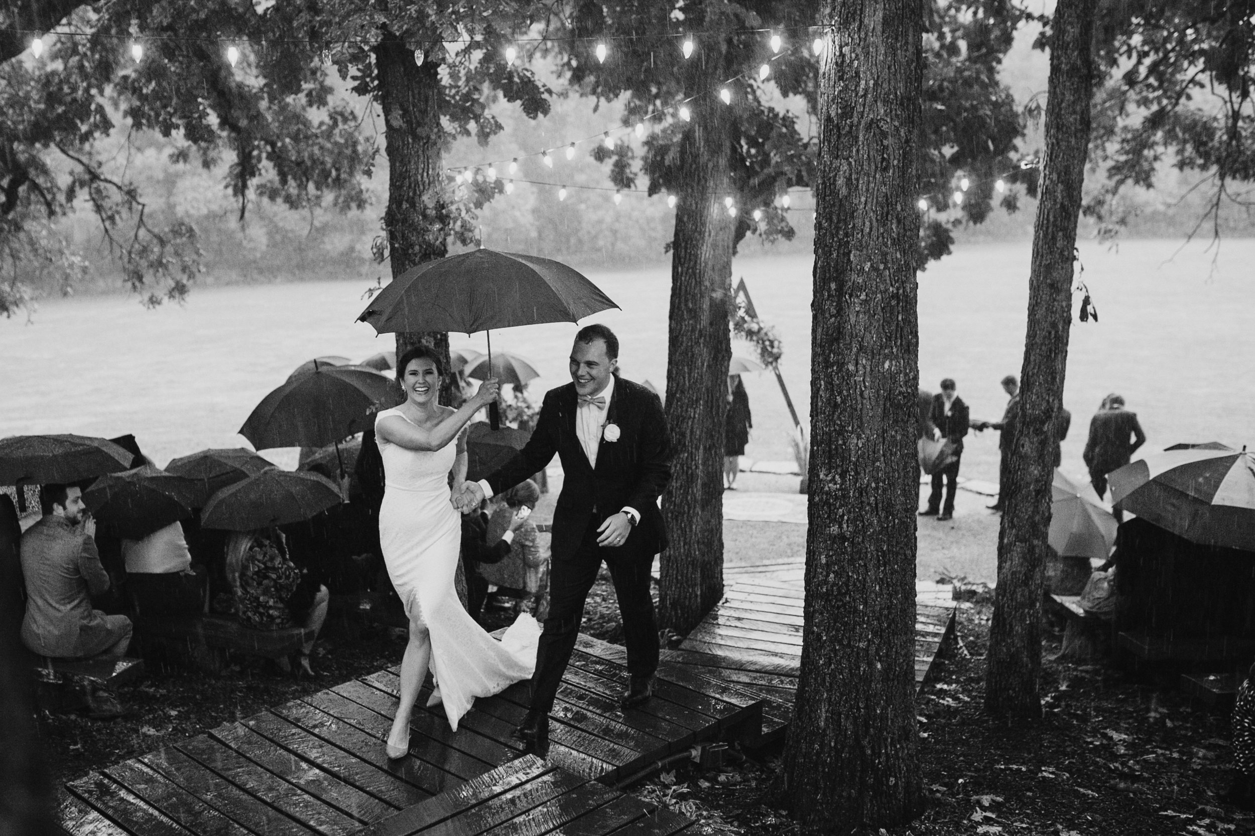 woltemath-wedding-434a.jpg
