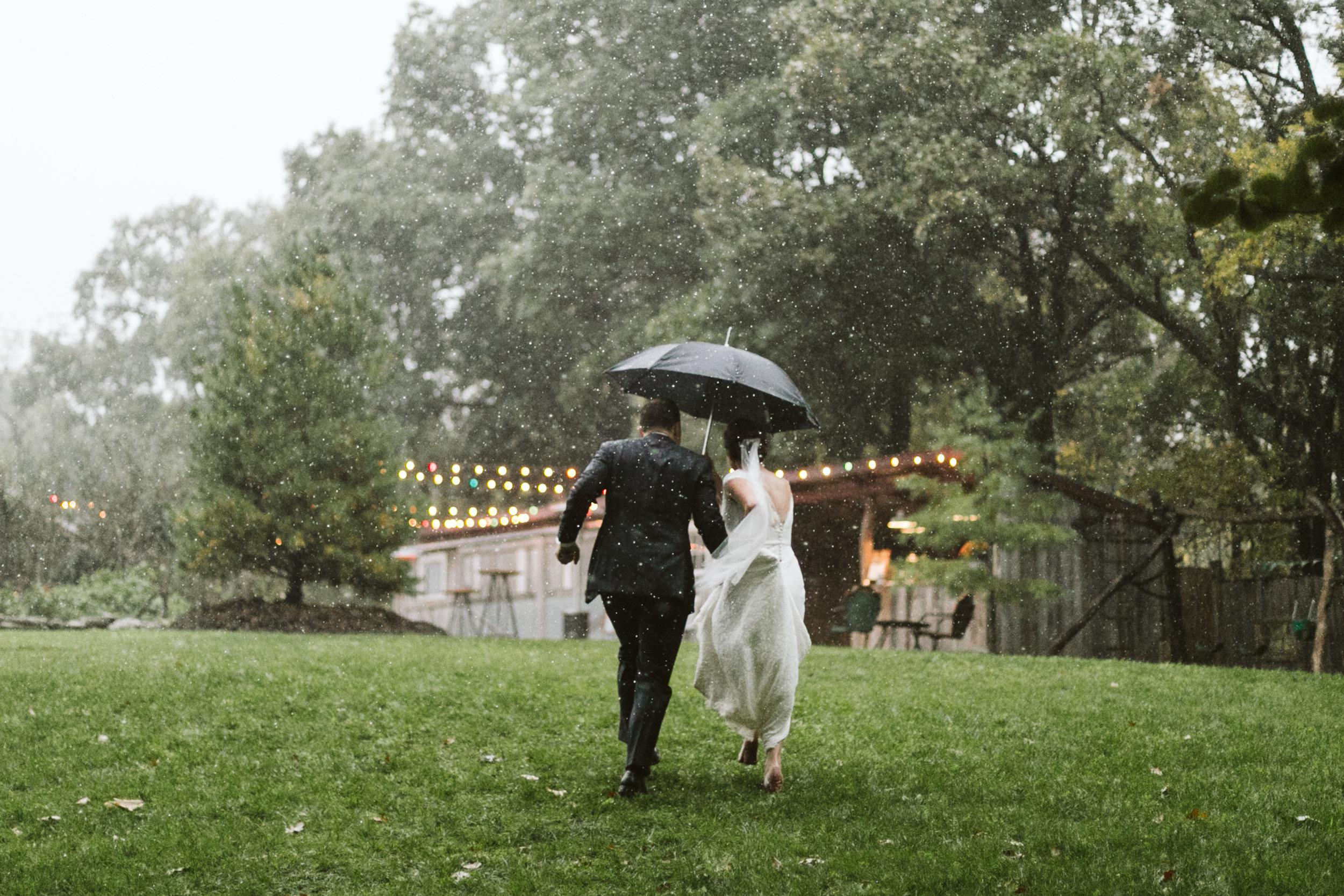 woltemath-wedding-439.jpg