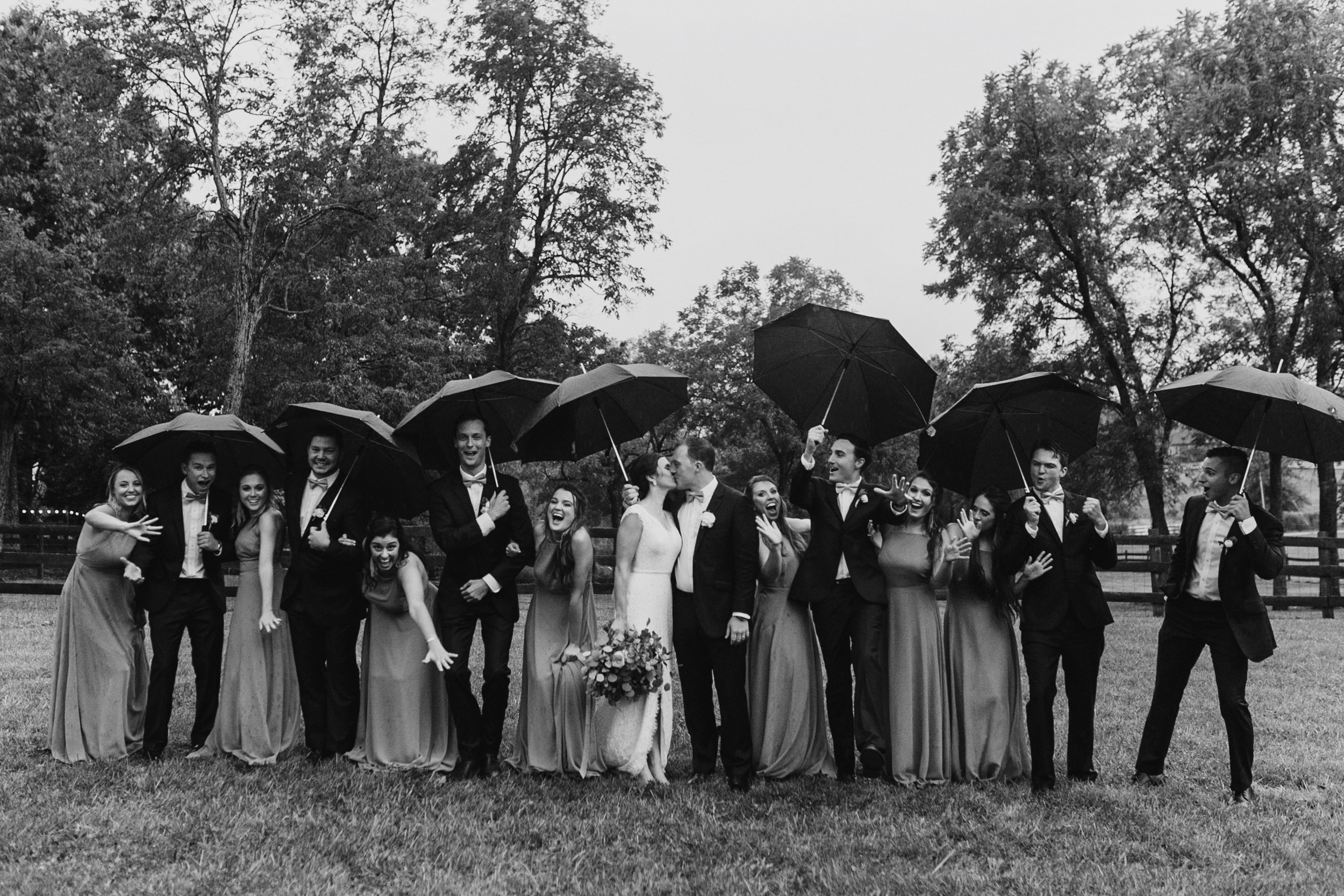 woltemath-wedding-490a.jpg