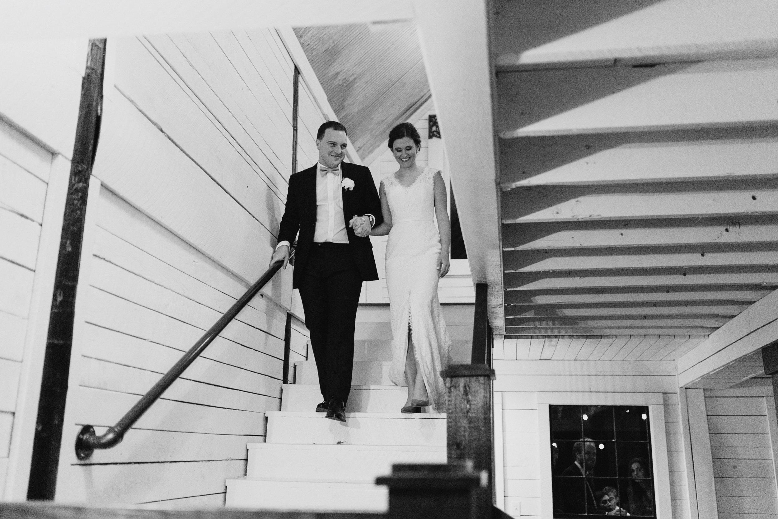 woltemath-wedding-535a.jpg