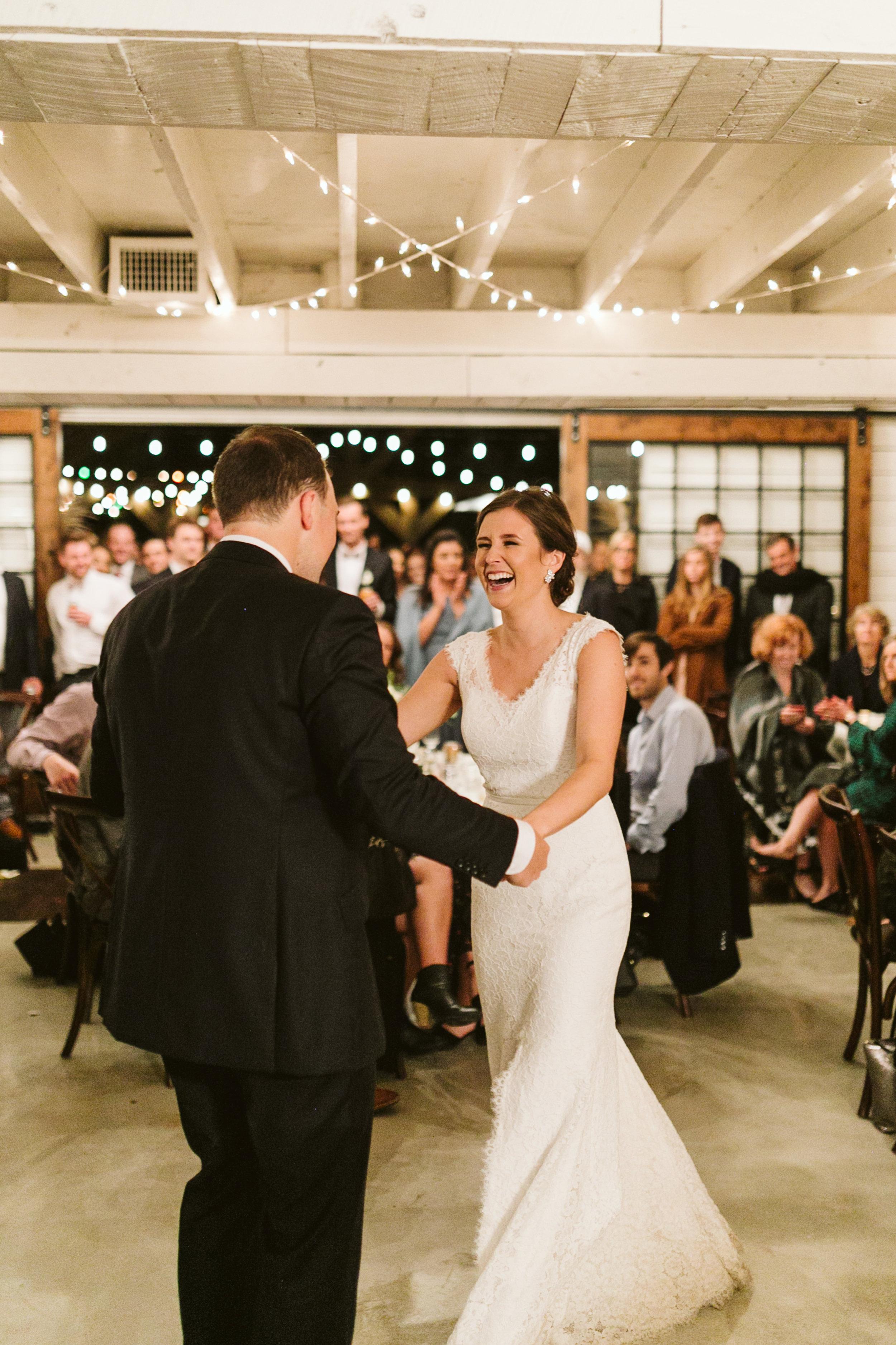 woltemath-wedding-616.jpg