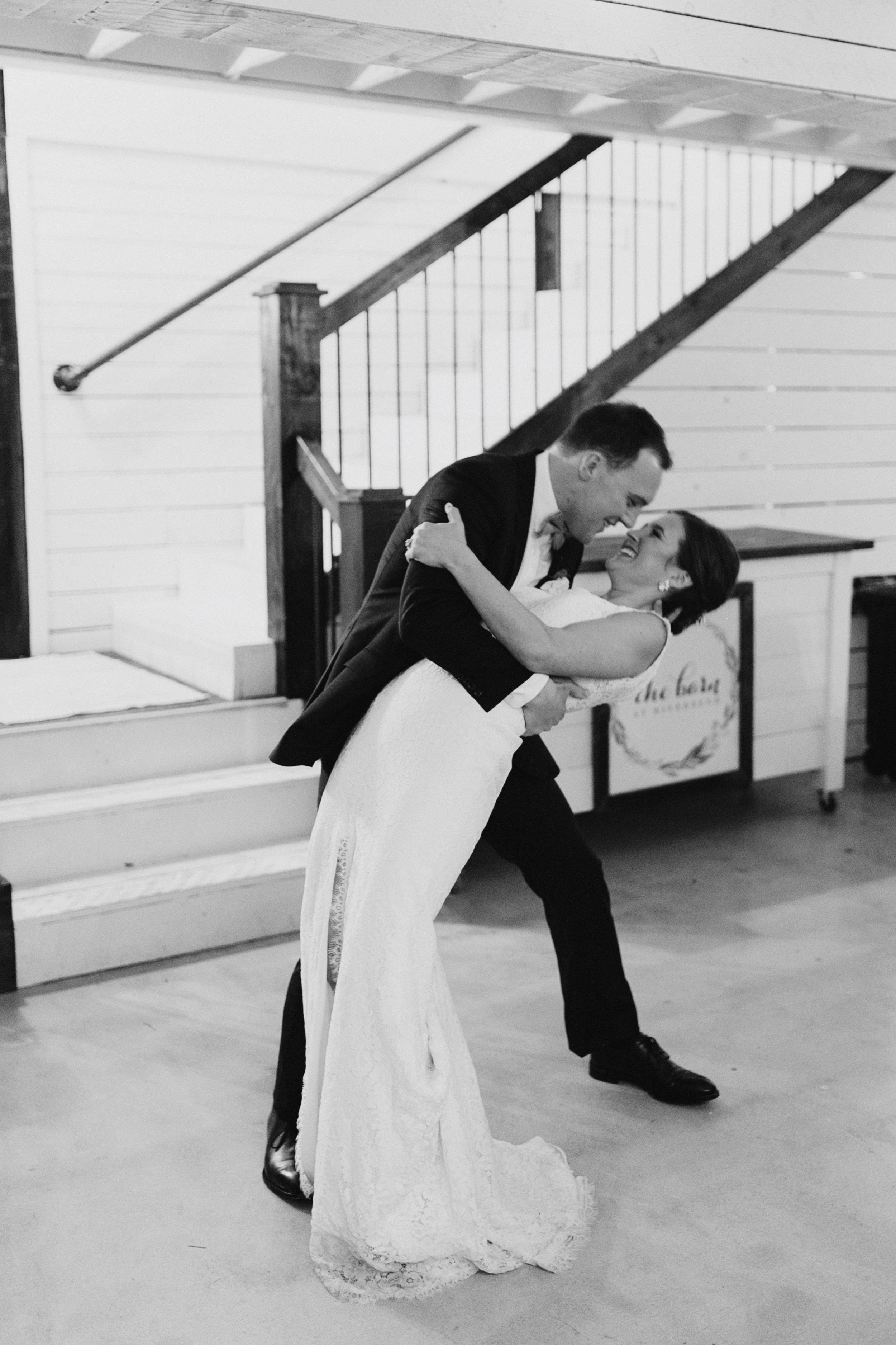 woltemath-wedding-537a.jpg