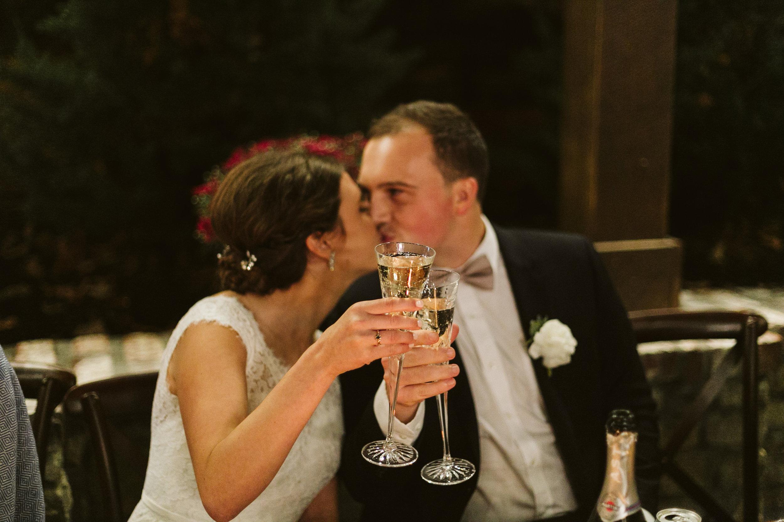 woltemath-wedding-601.jpg