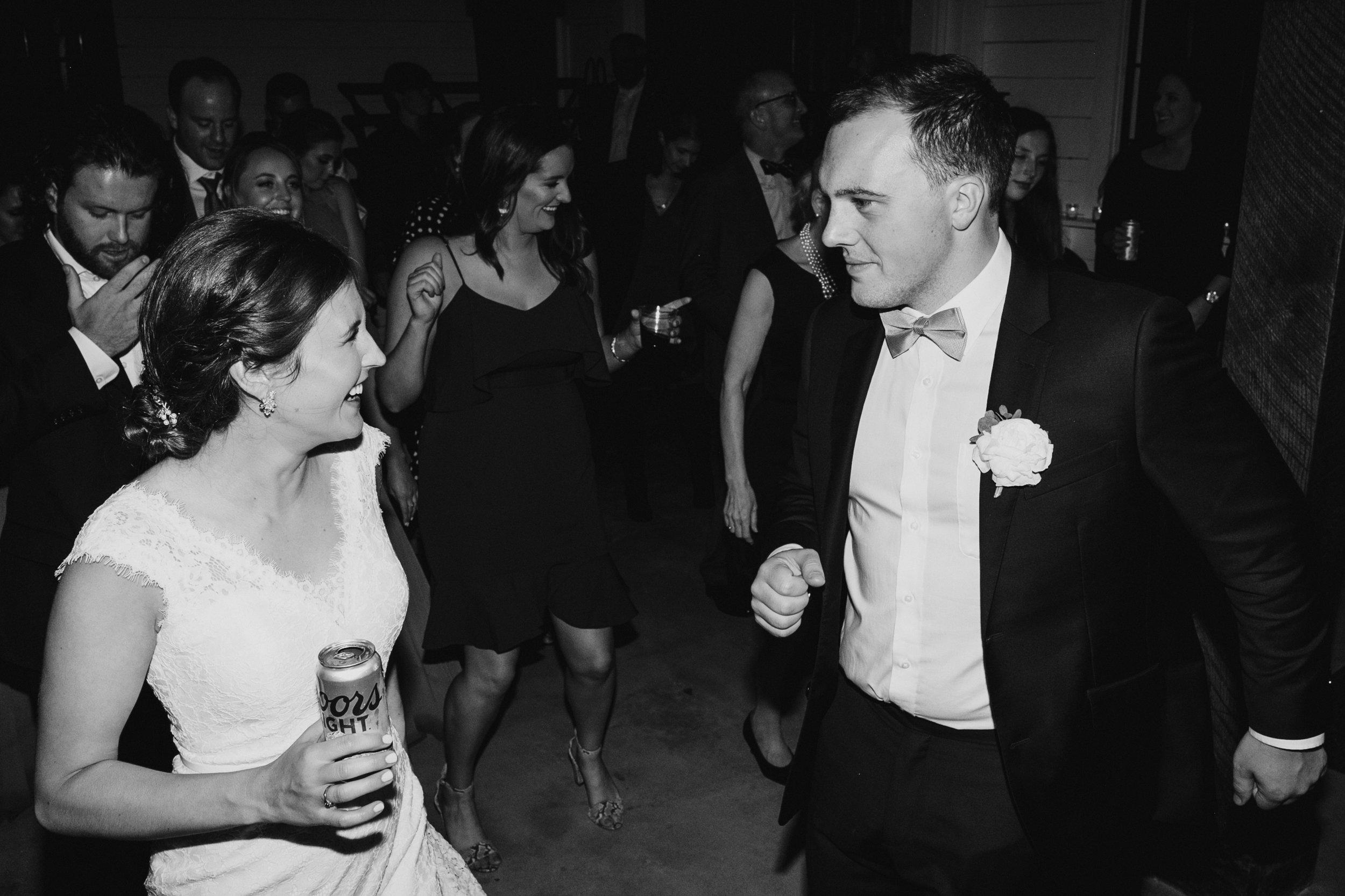 woltemath-wedding-700a.jpg