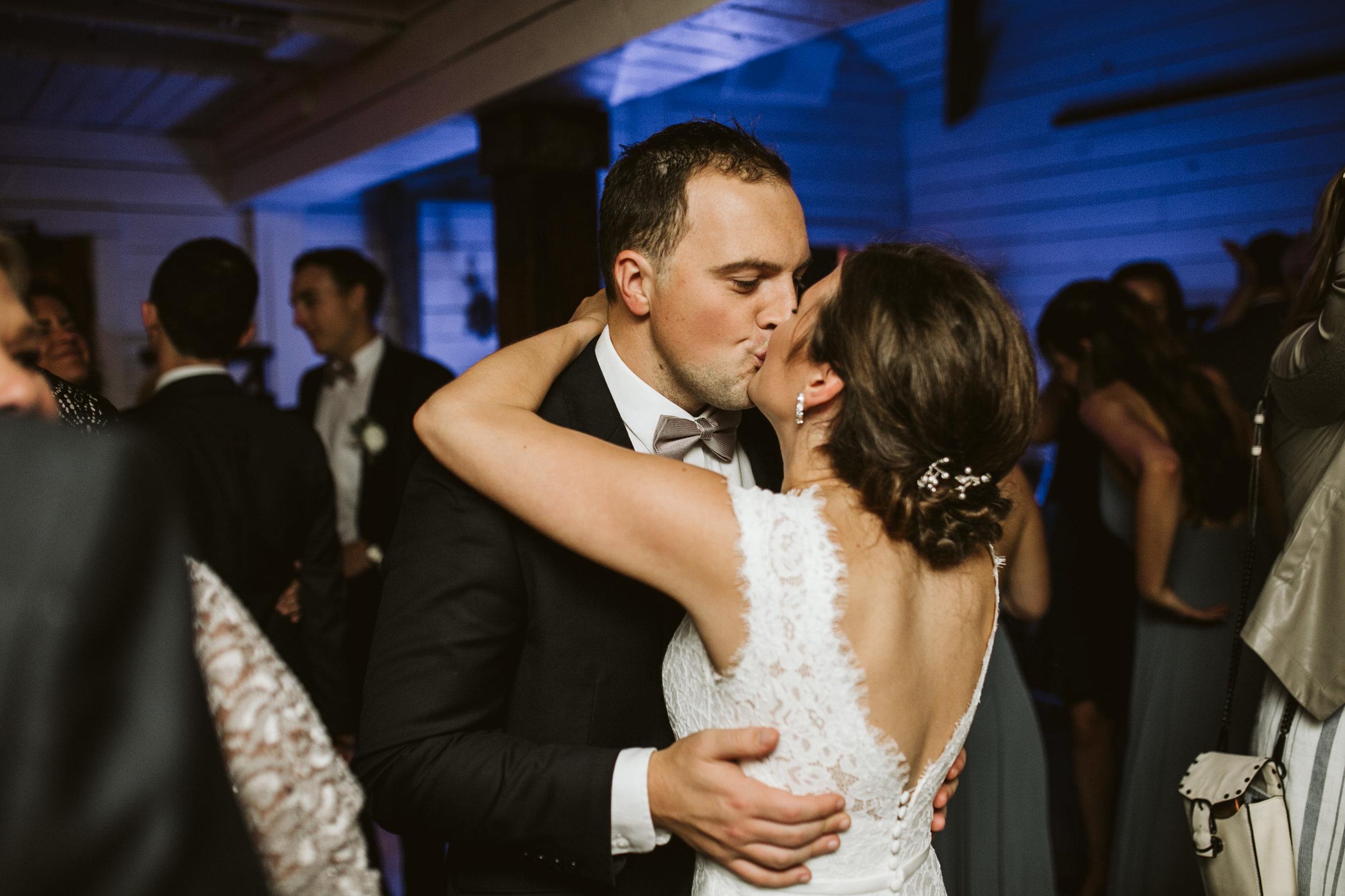 woltemath-wedding-790.jpg