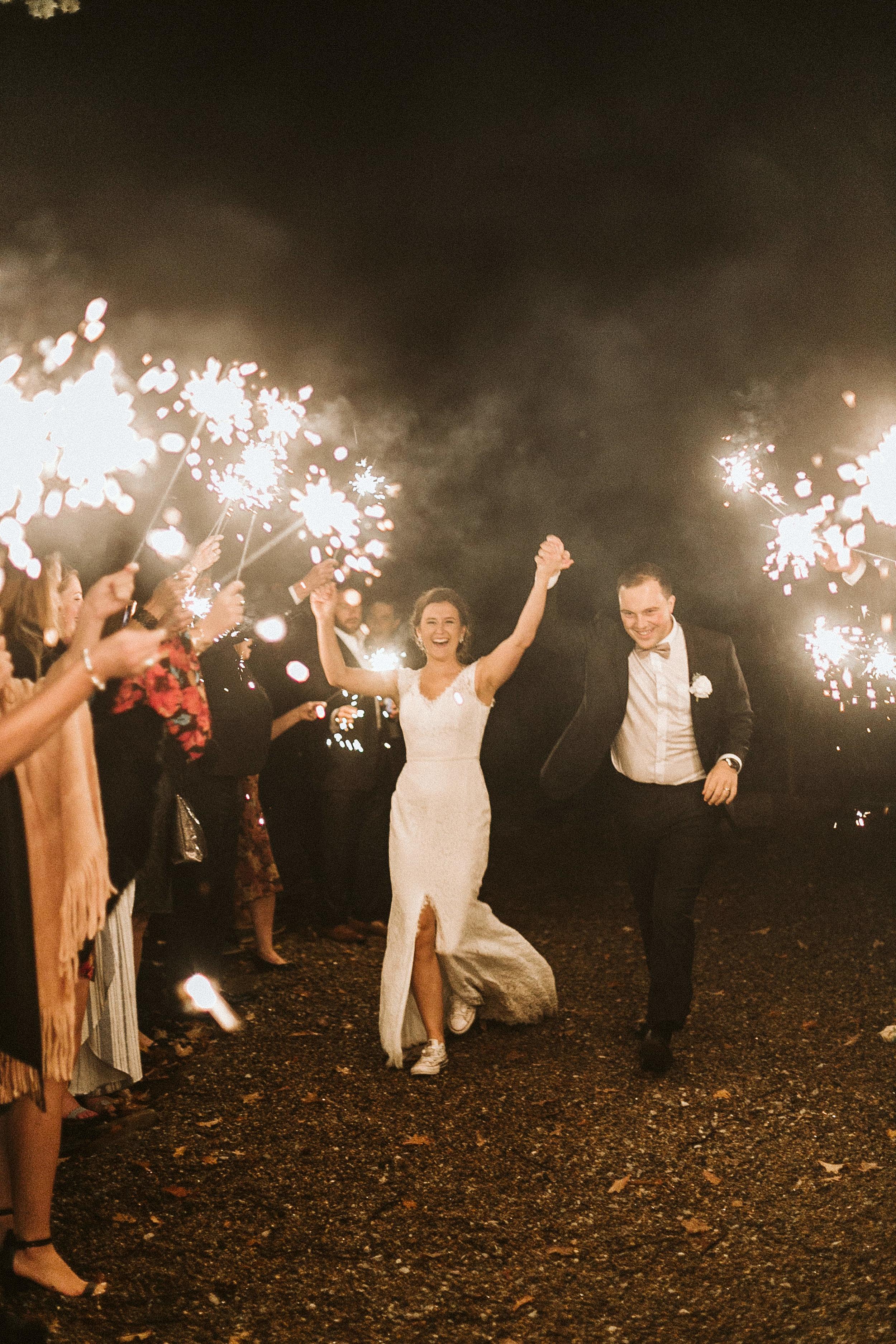 woltemath-wedding-797.jpg