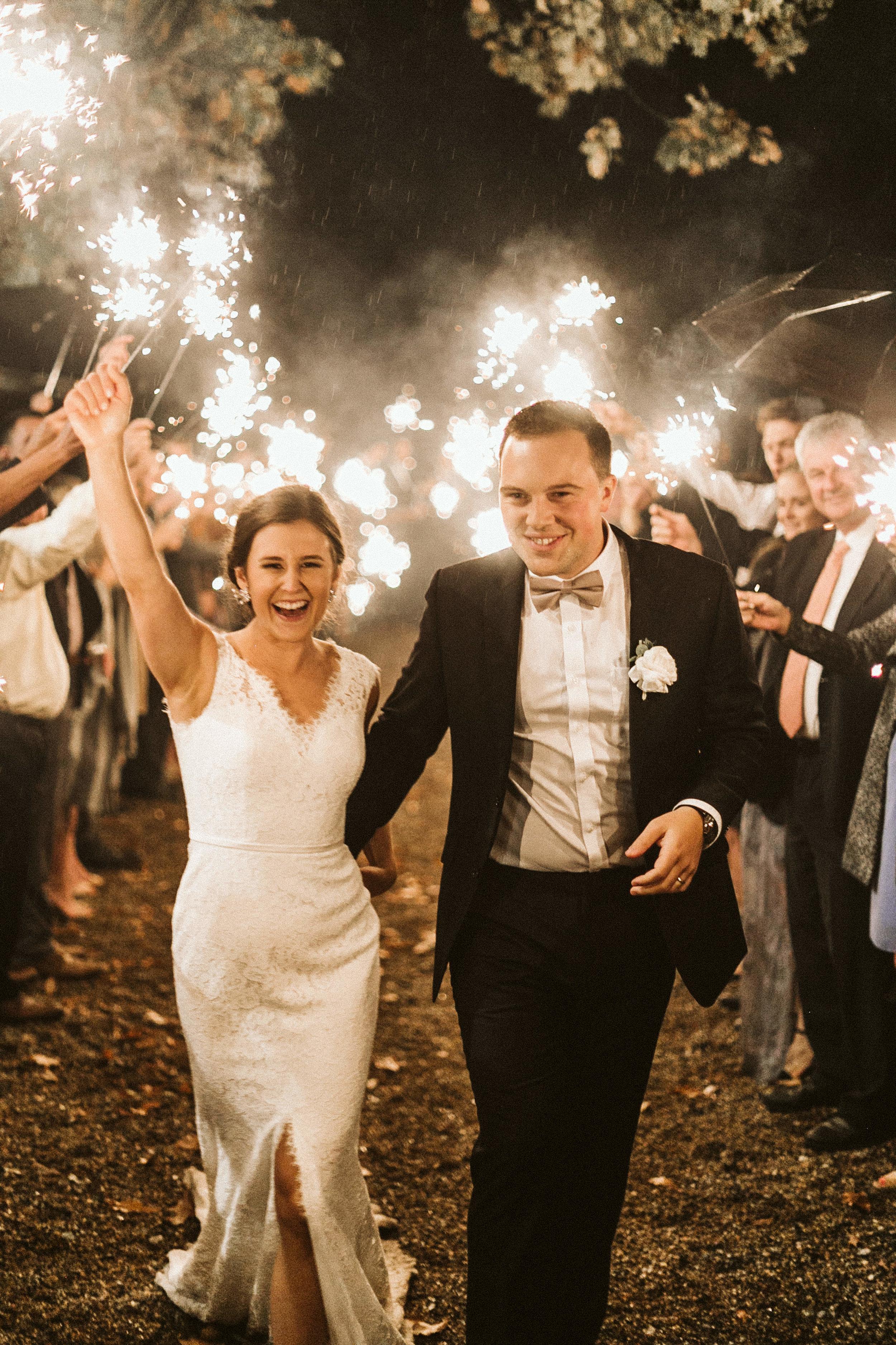 woltemath-wedding-803.jpg