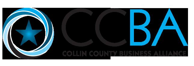 CCBA_Logo_646x220.png