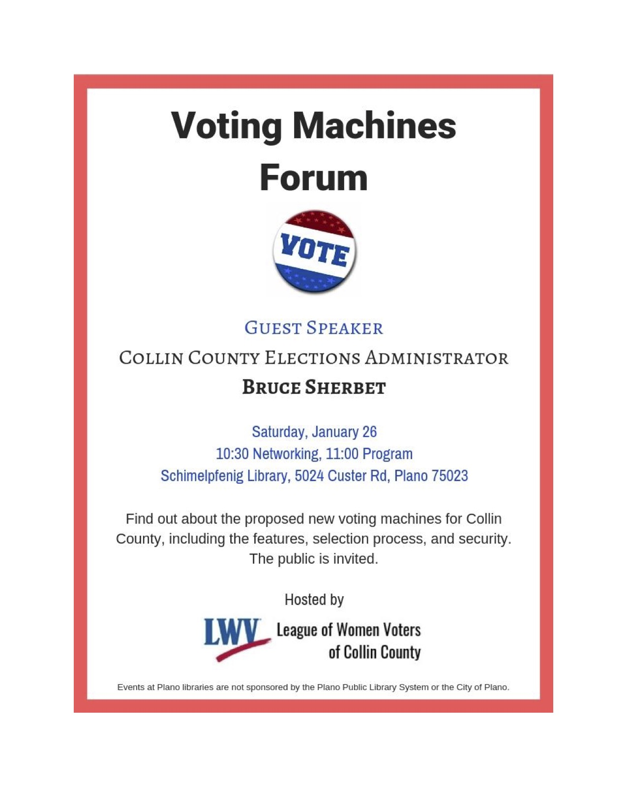 flyer_voting_machines_forum.jpg