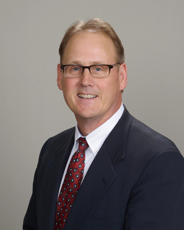 Allen Council - Chris Schulmeister.jpg