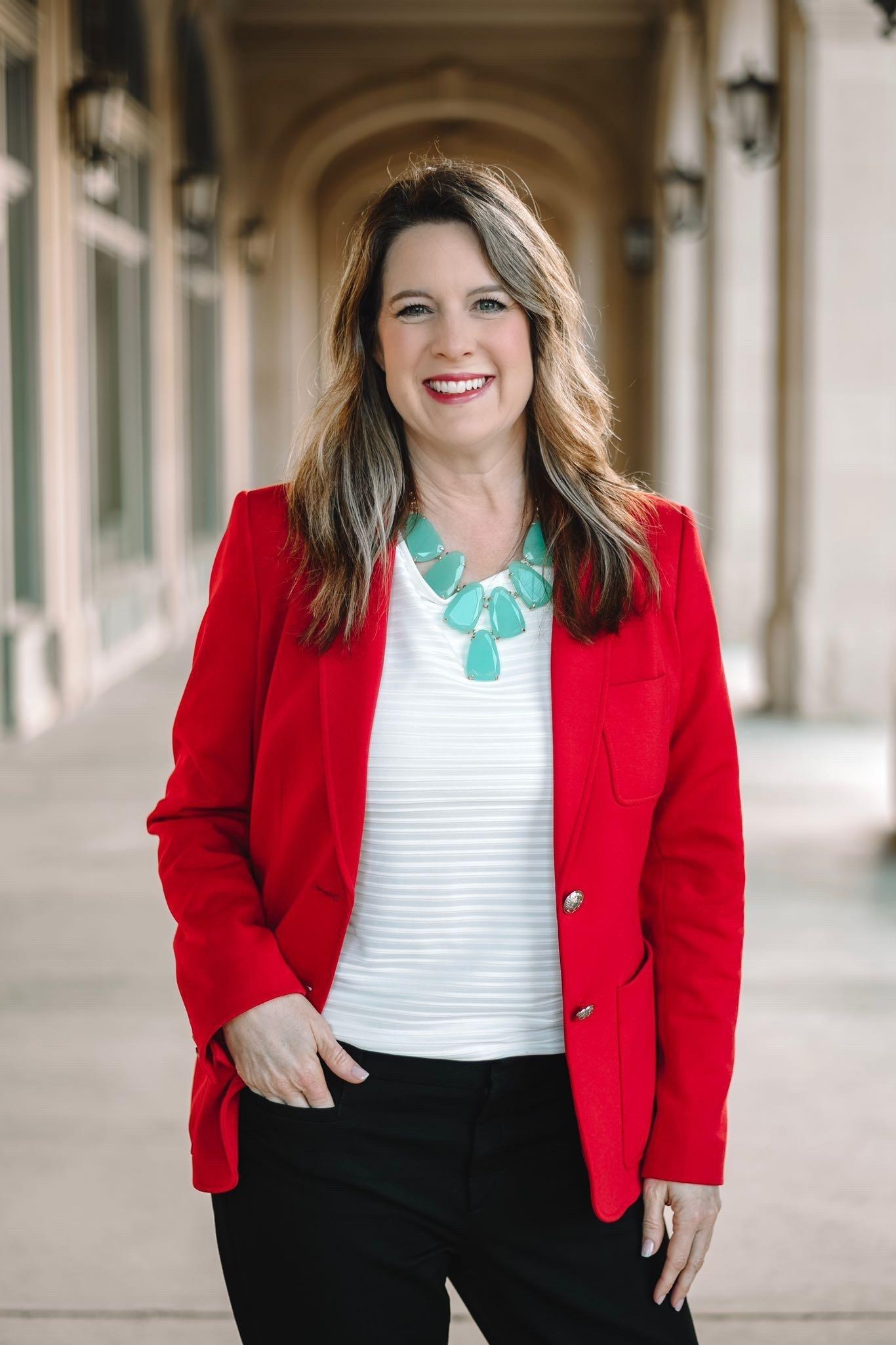 Frisco Council - Shona Huffman.jpg