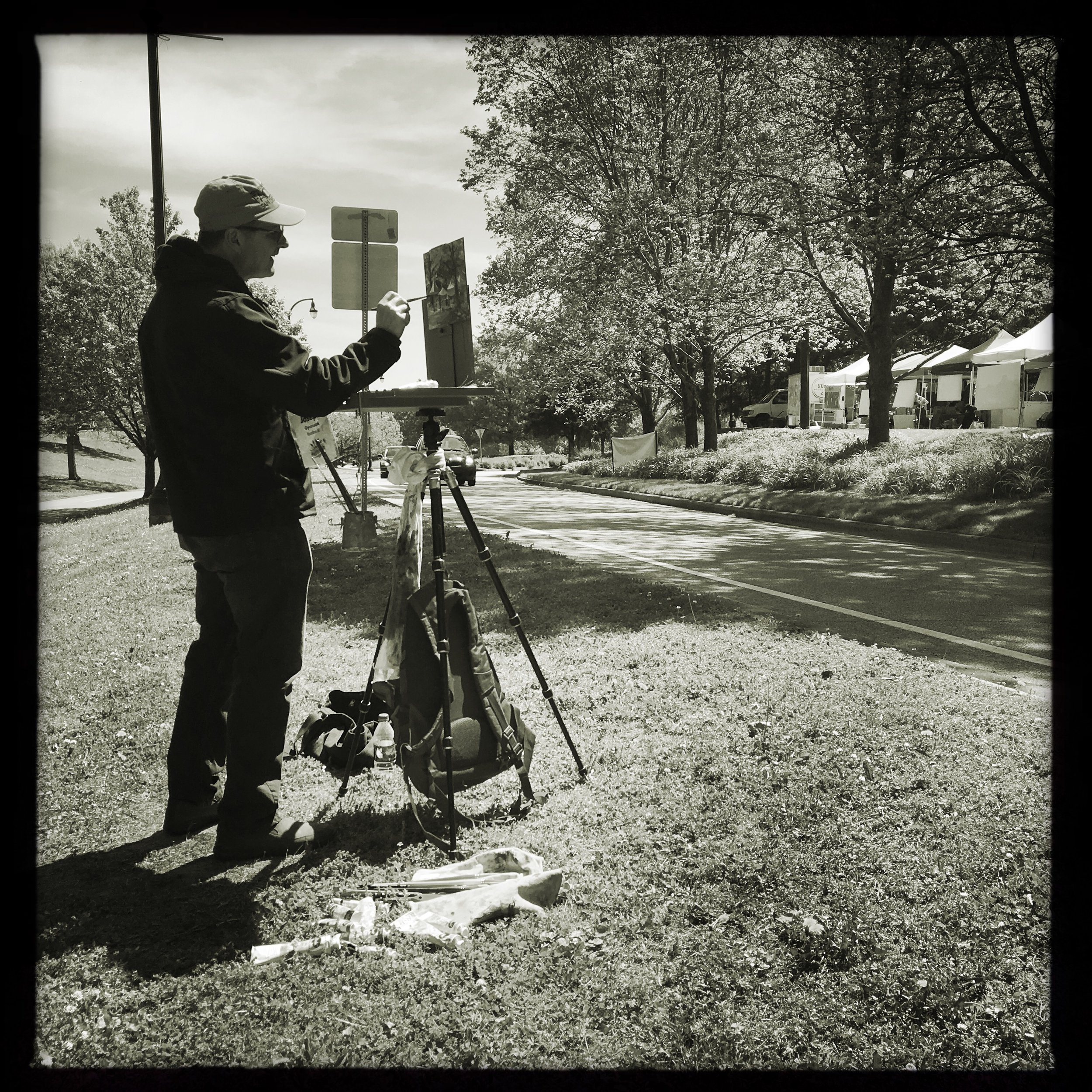 Joe Gyurcsak Plein Air Artist.jpg