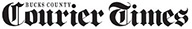 Bucks County Courier Times -