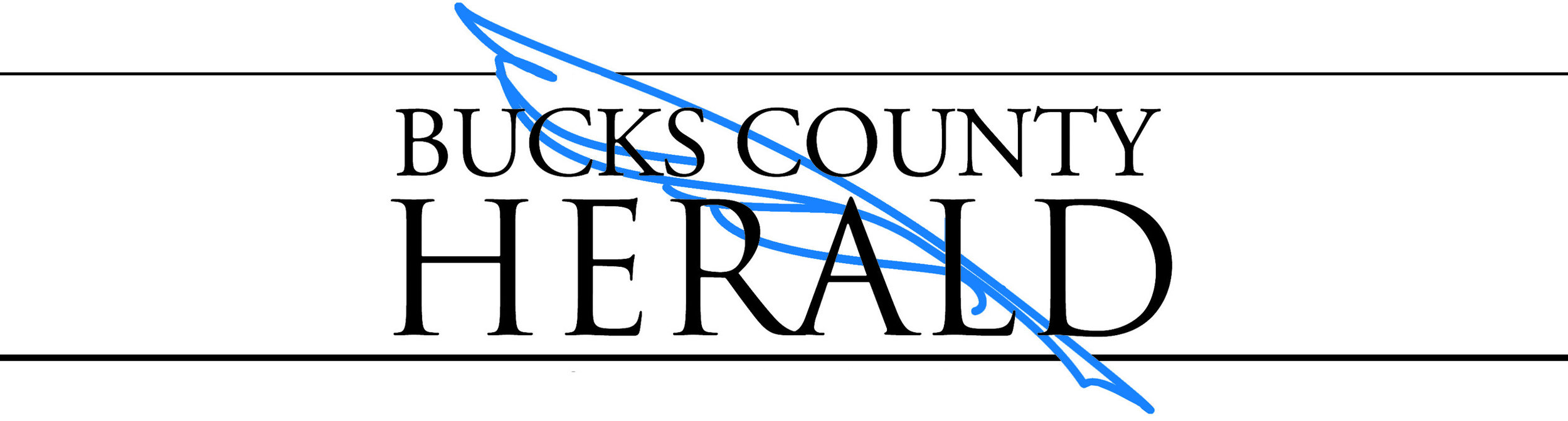 Bucks County Herald -