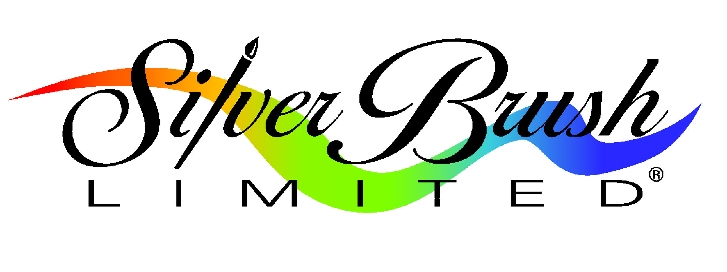 Silver Brush Limited -