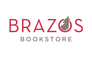 Brazos-Logo-for-Inprint-website-2017.png