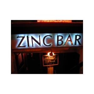 zinc-bar-75.jpg