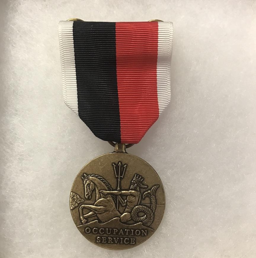 Naill Medal copy.JPG