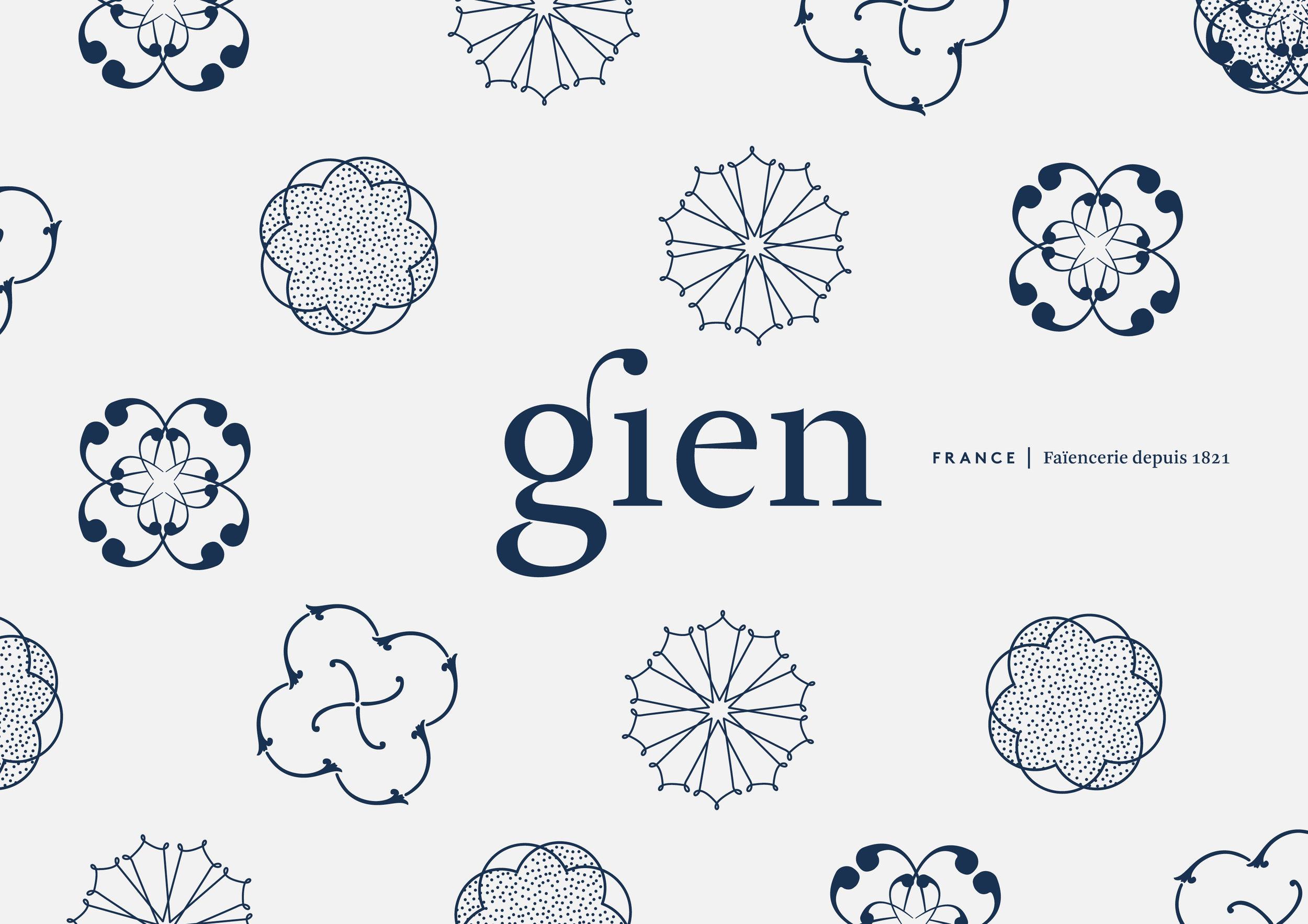 logoGien3.jpg