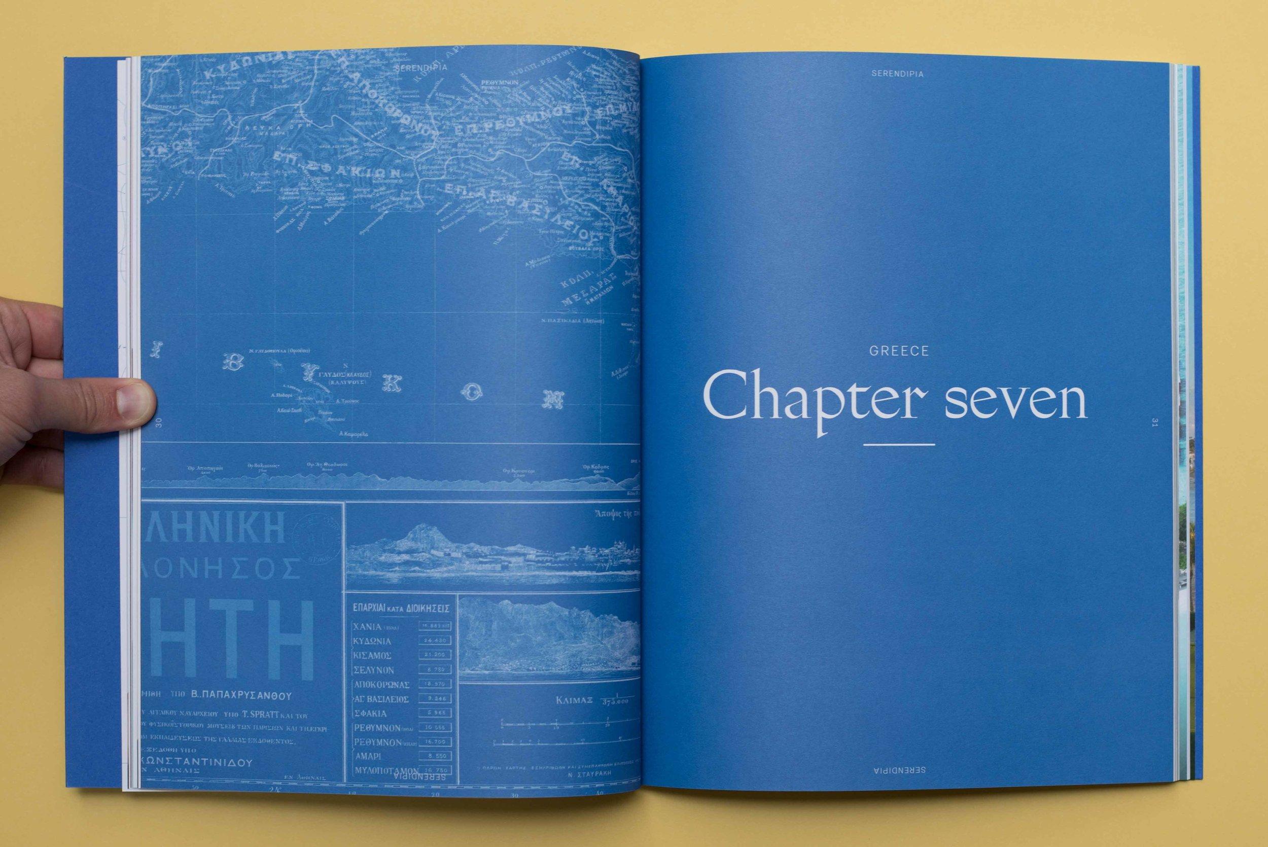 issue2_HD-11.jpg