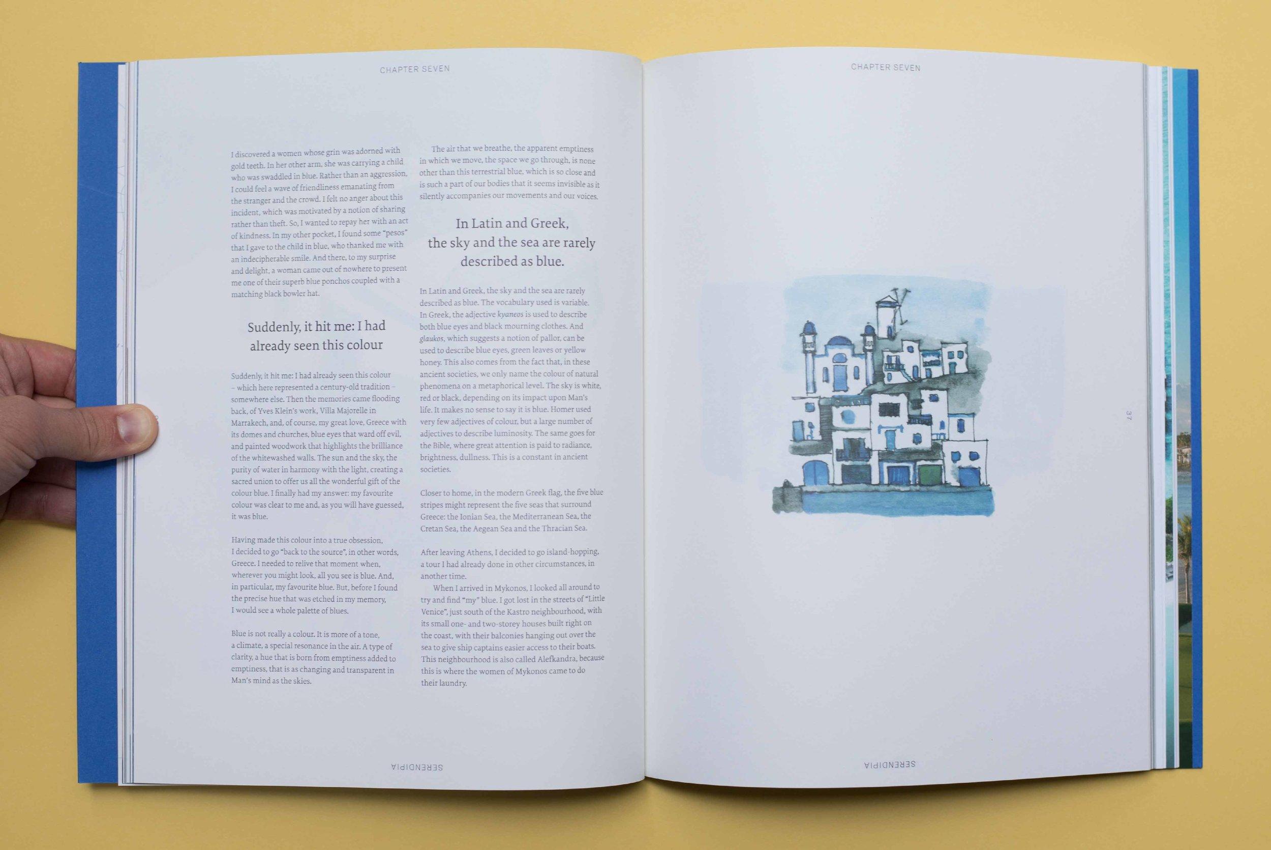 issue2_HD-14.jpg