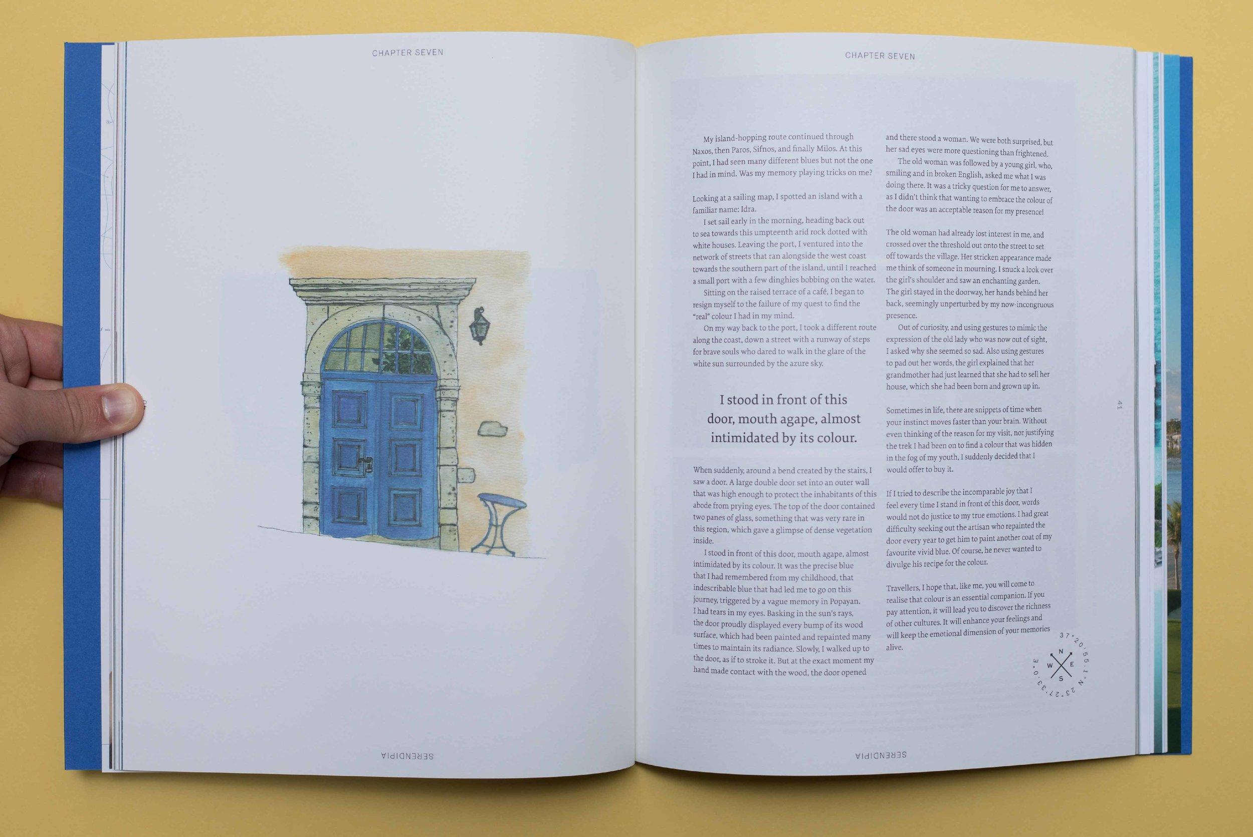issue2_HD-15.jpg