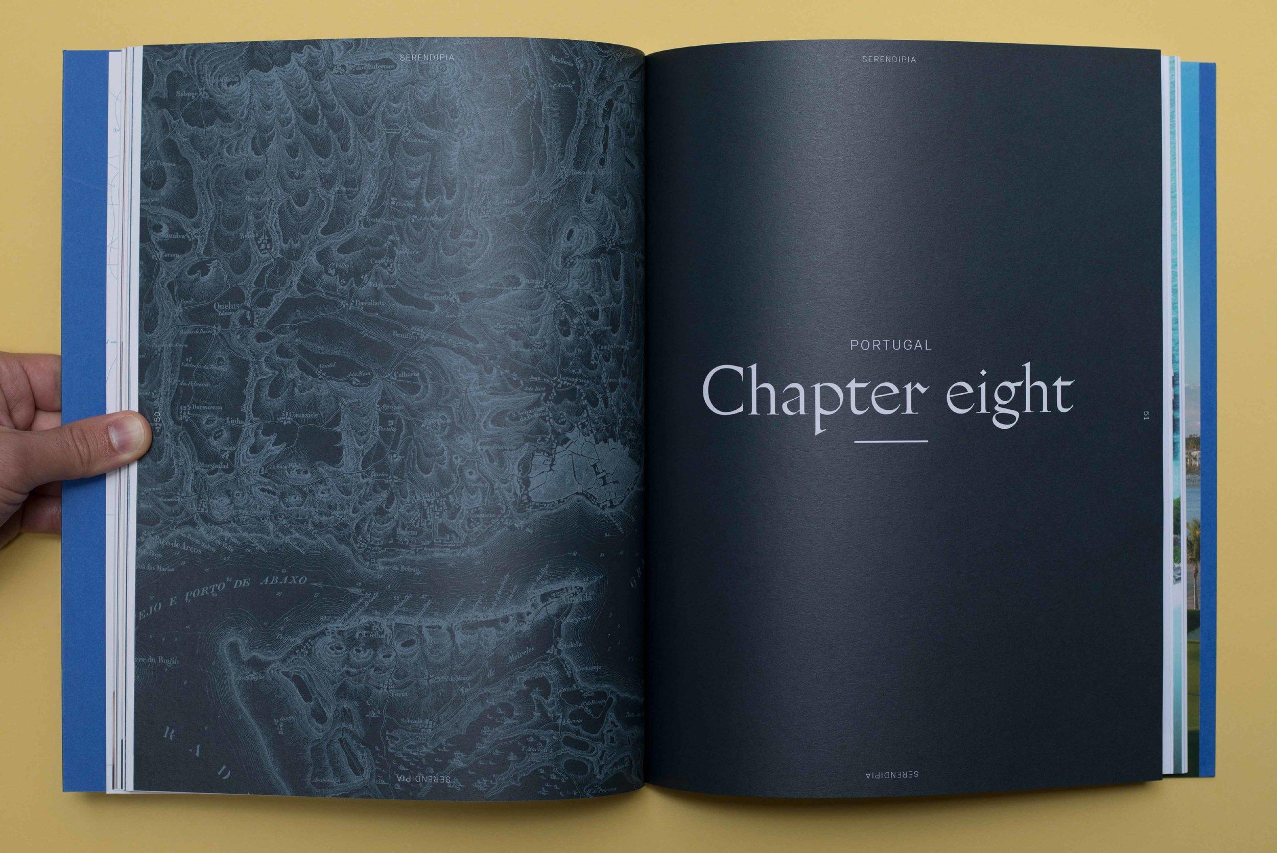 issue2_HD-16.jpg