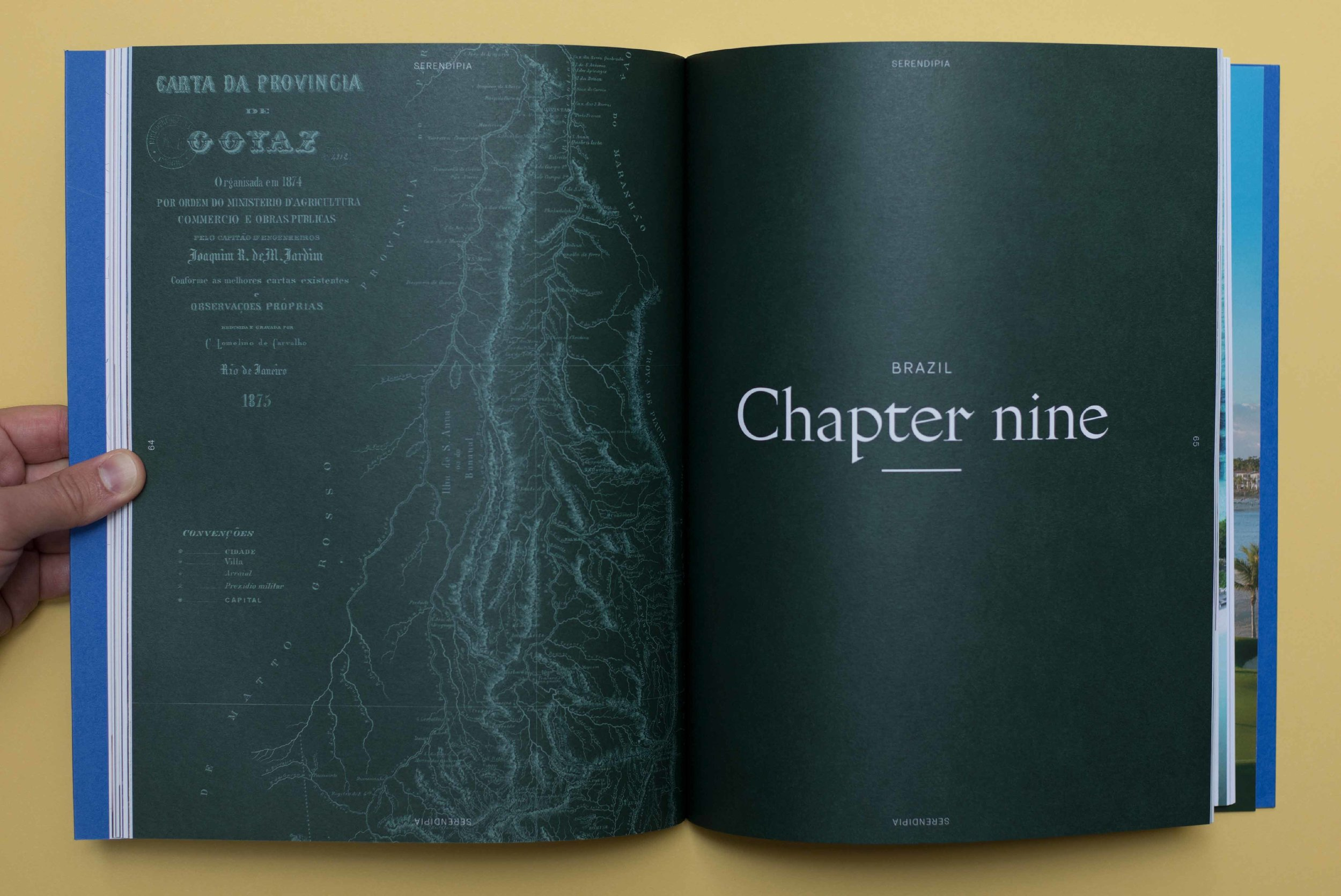 issue2_HD-22.jpg