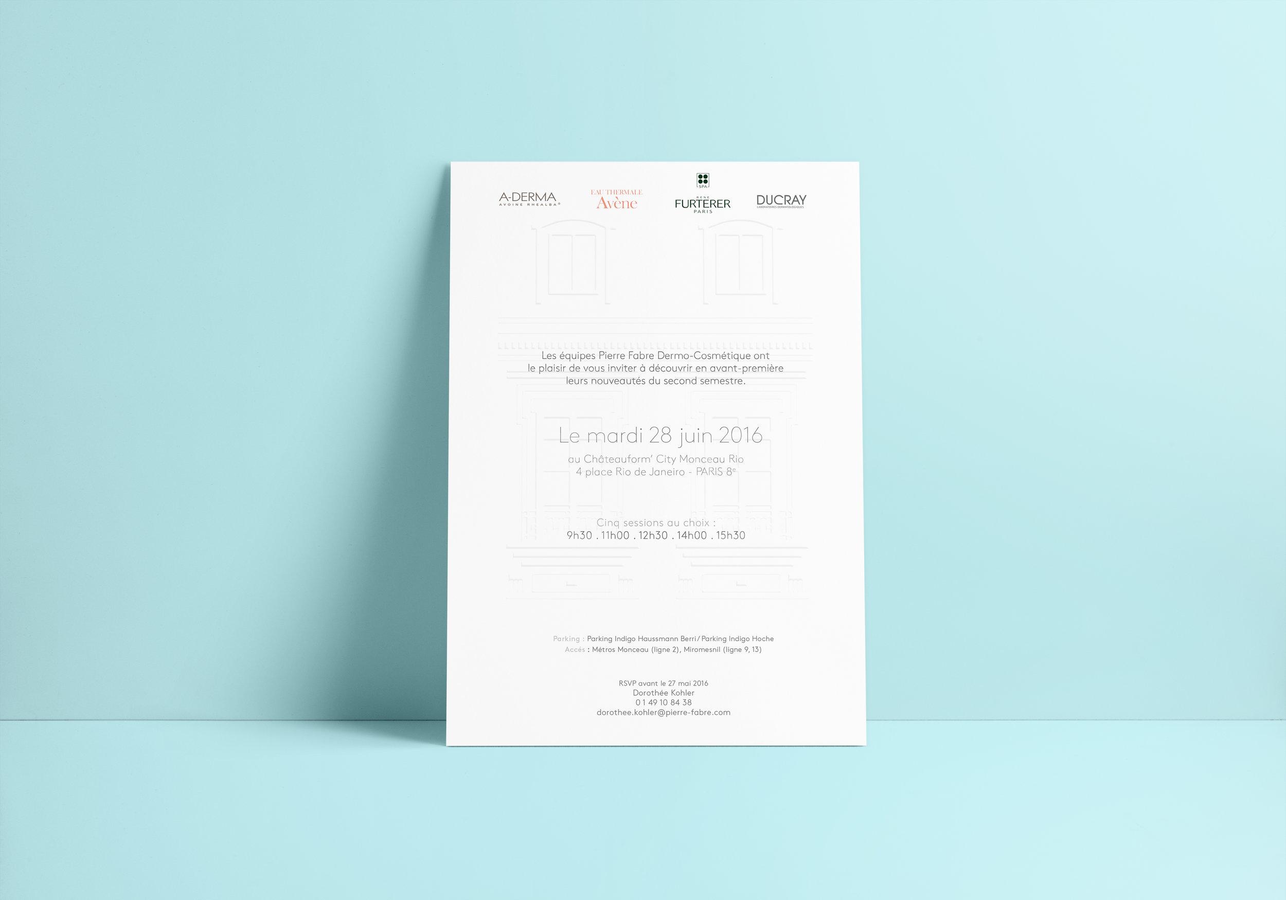 Poster-MockUp-Vert-and-Horiz2.jpg