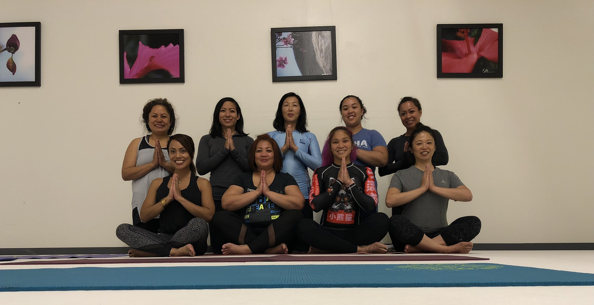 yogagroup.jpg