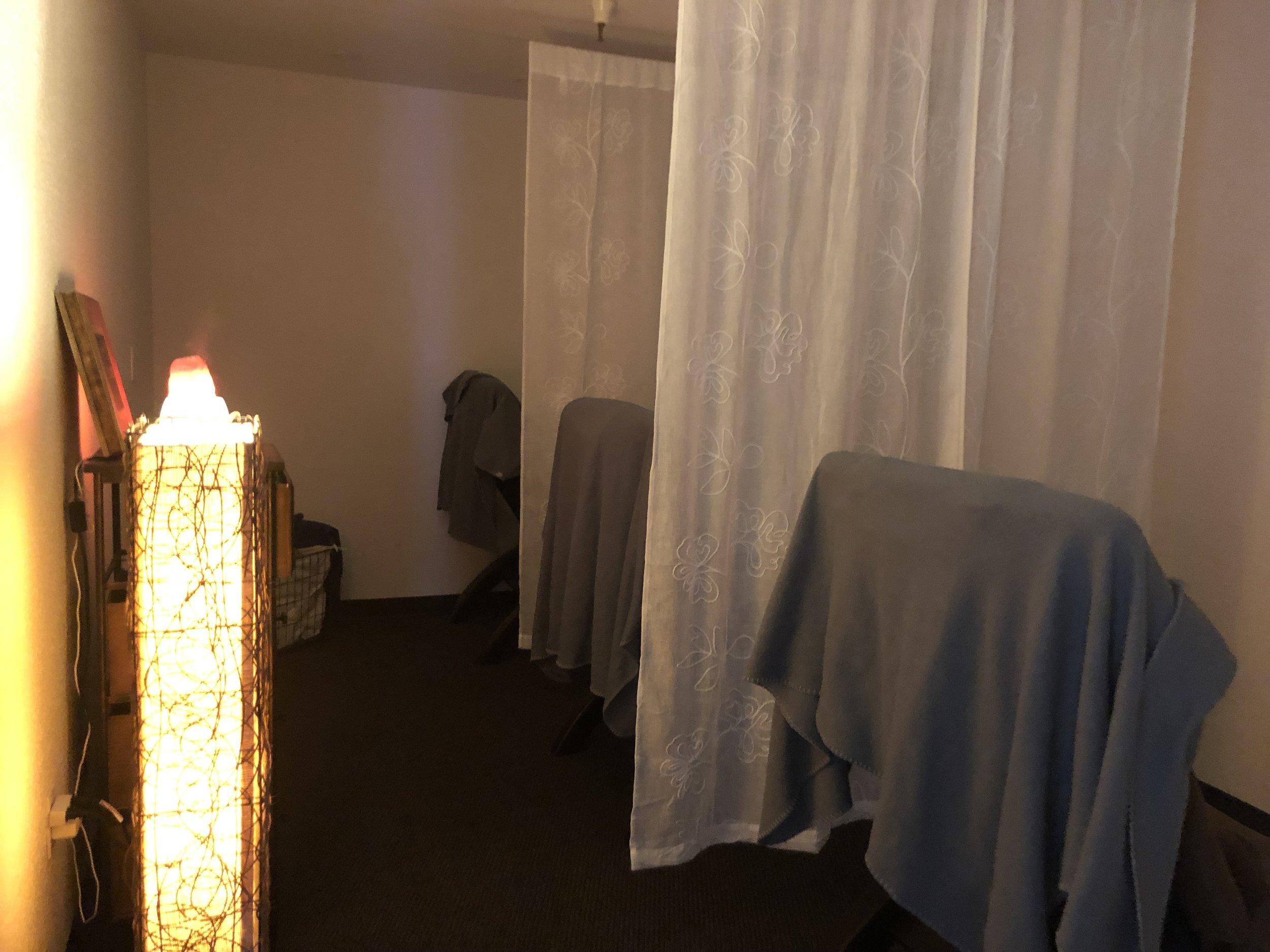 restingroom2.JPG