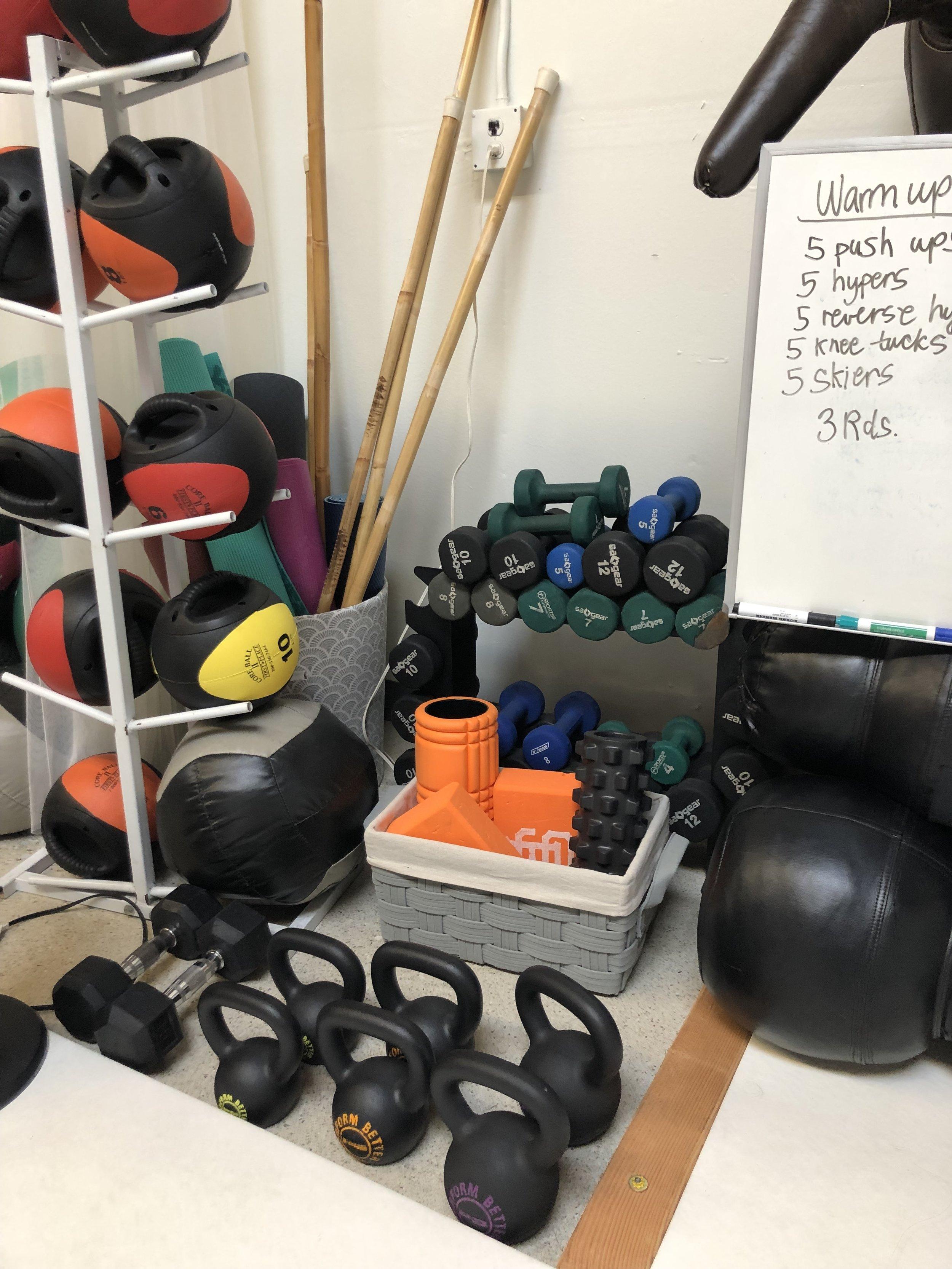 equipment2.JPG