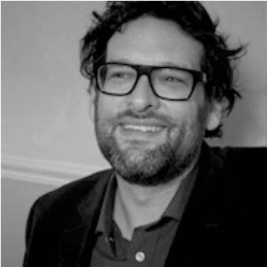 Josh Kaufman Partner of Covision specializing in Virtual events, virtual meetings, and Corporate Conferences