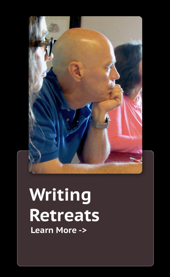 writing-retreats.png