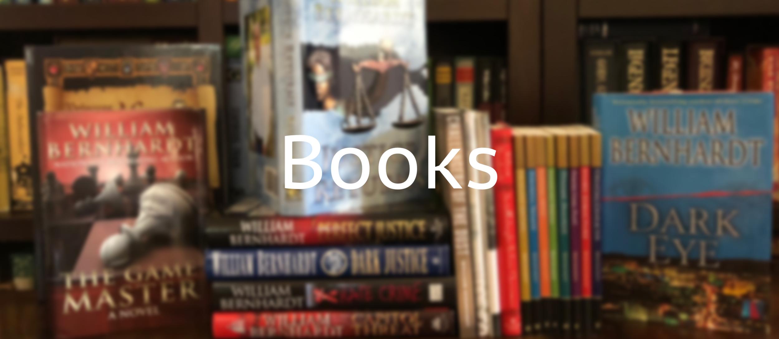 Books Header.png