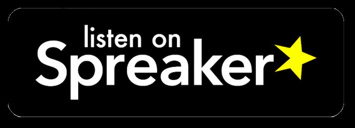 spreaker-antonio-srado-real-estate-investing-podcast_1.png