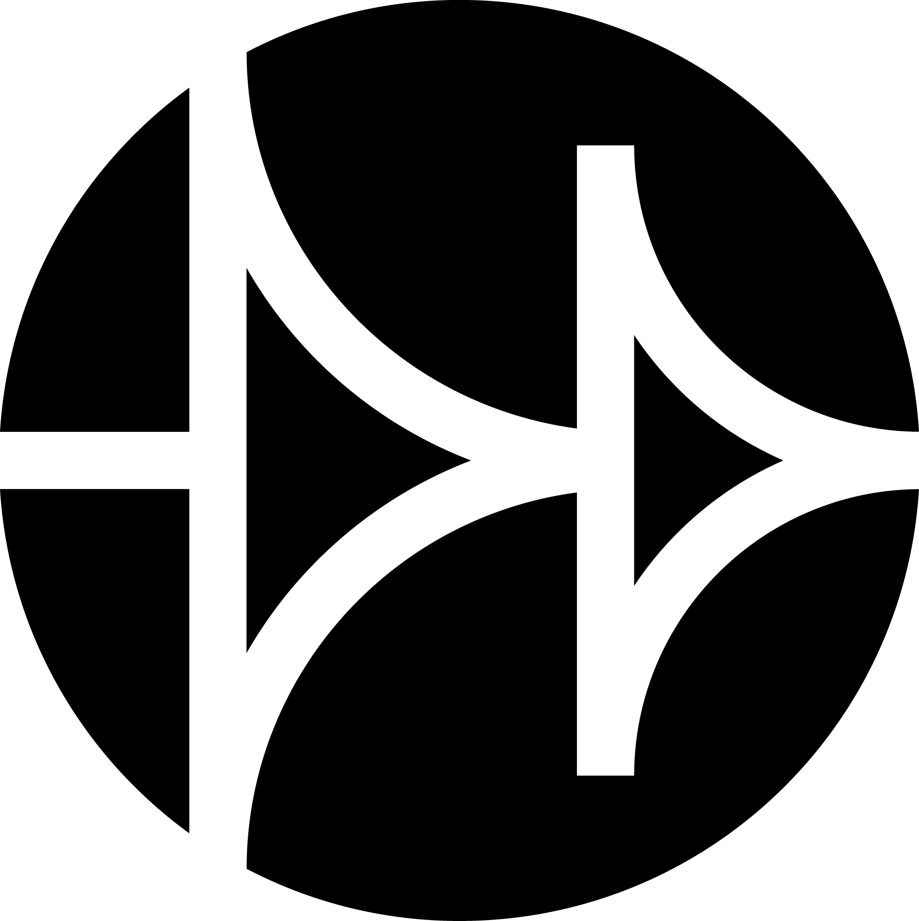 Logo Only_Black_PNG.png