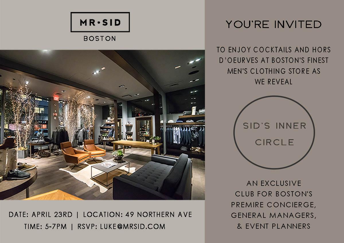 Inner Circle Invite final.jpg