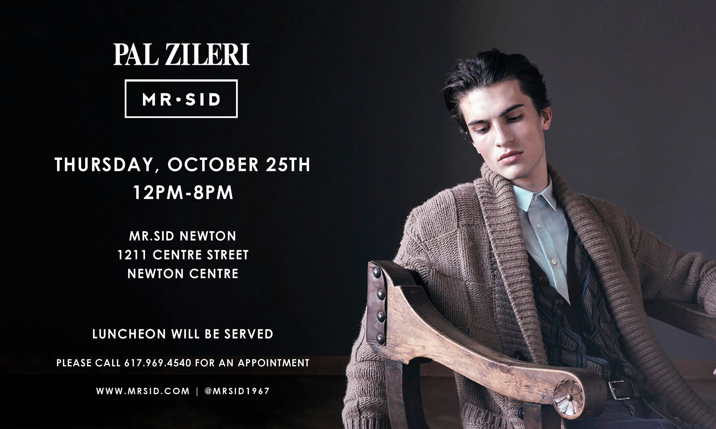pal zileri trunk show graphic FW18.jpg